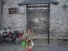 29-Beijing 2012_tocador laúd en hutang