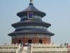31-Beijing-2012_Templo-del-Cielo