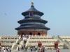 32-Beijing-2012_templo-del-Cielo-2