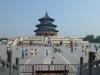 33-Beijing-2012_Templo-del-Cielo