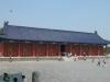 34-Beijing-2012_-complejo-Templo-Cielo