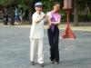 37-Beijing-2012_baile