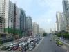 4-Beijing-2012_-calle-al-lado-templo-del-Cielo
