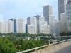 41-Beijing-2012_frente-skyline-en-Yondingmen-c