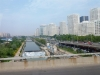 42  Beijing 2012_Yongdinmen