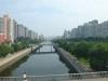 43-Beijing_Canal-Jing-LiaQiao