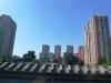 5-Beijing 2012_la nueva edificación
