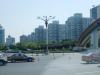 51-Beijing-2012_rascacielos