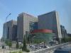 55-Beijing-2012_CBD