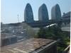 6-Beijing-2012_viejo-y-nuevo