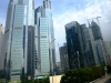 63-Beijing-2012-_rascacielos-2-c
