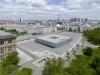 Museo Martin Gropius Bau