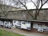 Berlín TdT Muro y celdas