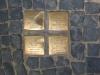 Berlín 2006 Placa deportación