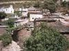 N Lopez Las Hurdes Romalo de Arriba Cáceres com