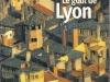 01 Le goût de Lyon. Edición Gilles Vaudey