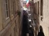 11 Lyon. Calle Croix Rousse