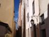 12  Lyon. Viviendas Canuts Croix Rousse.