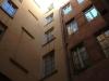 15 Lyon. Patio de luces Rue René Leynaud.