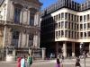 23 Lyon. Museo de Bellas Artes y remodelación Plaza Terreaux.