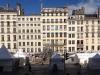 24 Lyon. Plaza Terreaux.