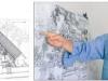 04 Hutong Joudaowqn dibujado por Xixiang