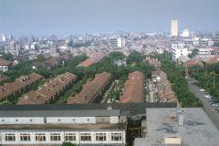 Shanghai-Xian 1984