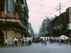 7-Shangai 1984_ downtown_ quizá Fouzhou Rd