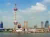12-Shanghai_Pudong1996