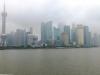 14-Shanghai_Pudong-2012