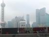 15-Shanghai_Pudong-2012-desde-Bund