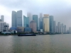 16-Shanghai-2012_Pudong-y-Huangpu