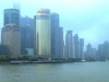 17-Shanghai-2012_Pudong