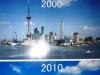 1-Shanghai 2012 Antes y despues_montaje exposición Hyatt
