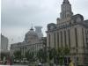 21-Shangjhai-2012_Bund