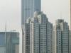23-Shanghai-2012_-Rsacacielos-en-Nanshi