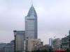 24-Shanghai-2012_Nanshi_hotel-Hyatt