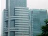 25-Shanghai-2012_Rascacielos-en-parte-antigua-Nanshi