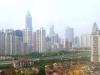 26-Shanghai 2012_Nanshi remodelación