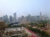 27-Shanghai 2012_Remodelación Nanshi