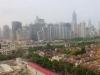 28-Shangha 2012_Nanshi contrastes alturasi