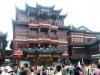 3-Shanghai-2012_Chinatown