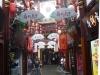 32-Shanghai-2012_old-Street-Chinatown