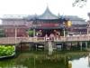 34-Shanghai 2012_ Jardín Yuyuan
