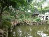 36-Shanghai_jardin-Yuyuan