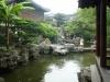 37-Shanghai 2012_ Jardín Yuyan