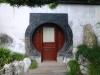 39-Shanghai-2012_-puerta-Yuyan