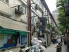 41-Shanghai-2012-Traseras-por-remodelar
