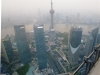 5-Shanghai-2012_desde-Hyatt-Pudong