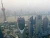 50-Shanghai-2012_Pudong-N-desde-mirador-Hyatt